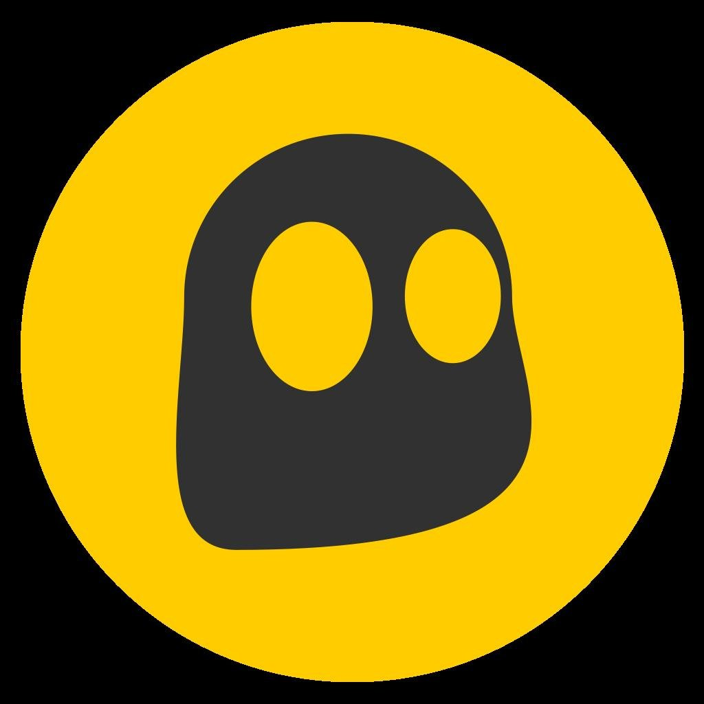 Cyberghost VPN to gain uncensored access to website from PC