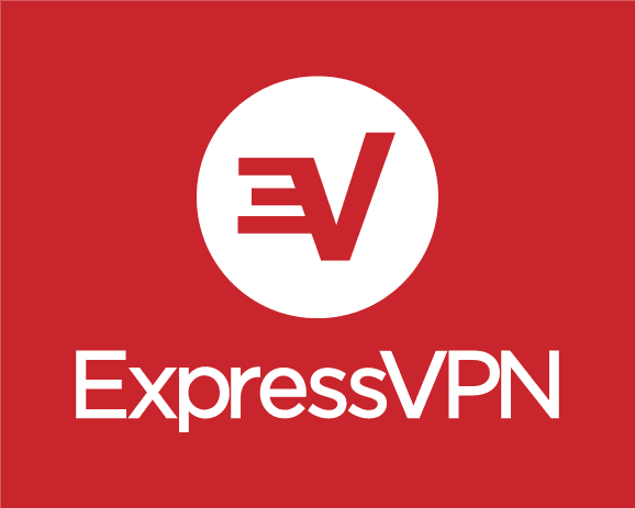 Express VPN to gain uncensored access to website from PC