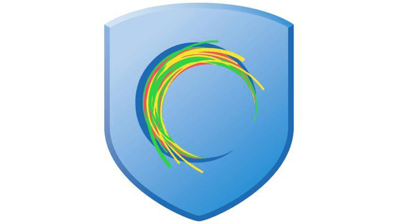 hotspot shield elite VPN to gain uncensored access to website from PC