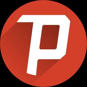 psiphon VPN to gain uncensored access to website from PC