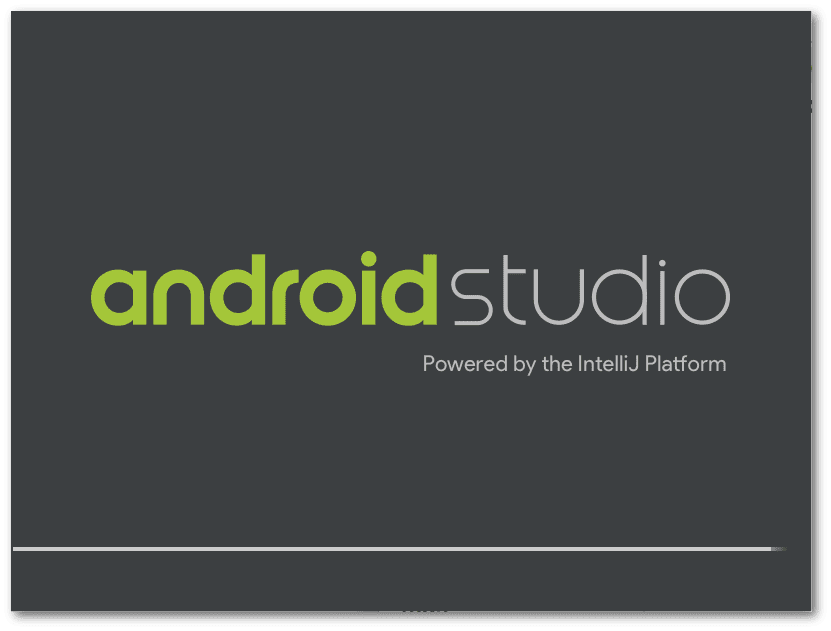 Android Studio 3.0 arrive with Kotlin and Java 8 update