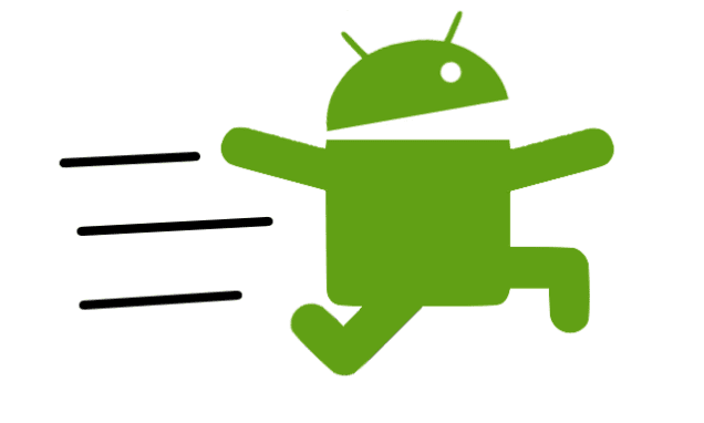 Easy Tips to Speed Up a Slow Android Smartphone