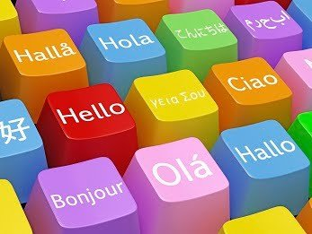 Using a Translation Service Can Boost Your Online Sales