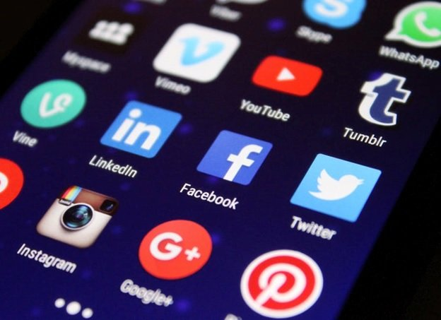 4 Job Recruitment Innovations in Online Markets