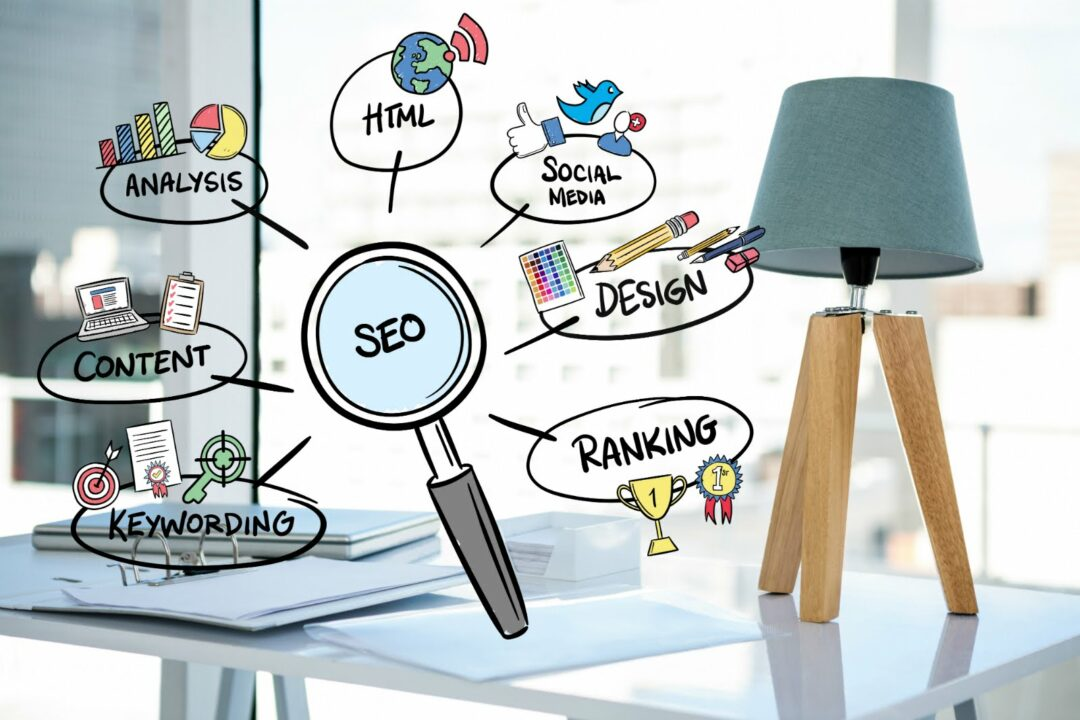 How to Do Competitive Analysis for SEO