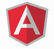 Angularjs and webapps