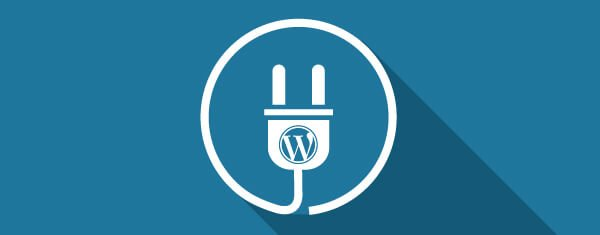 WordPress Plug-ins for Beginners