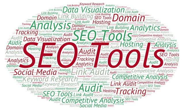 Simple SEO Audit Checklist Everyone Should Know About