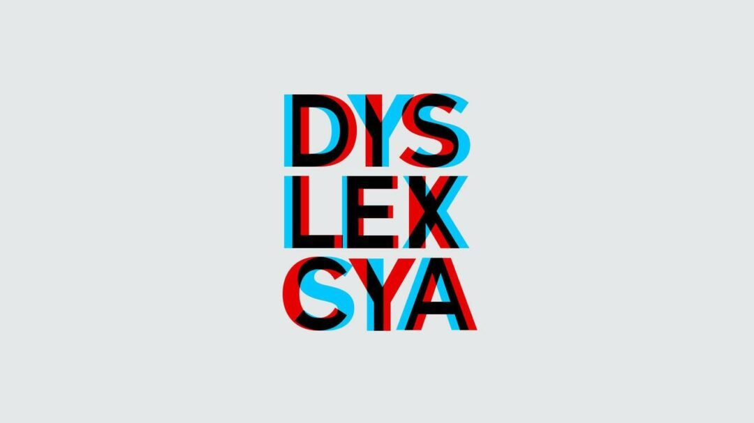 become a successful student if you are dyslexic