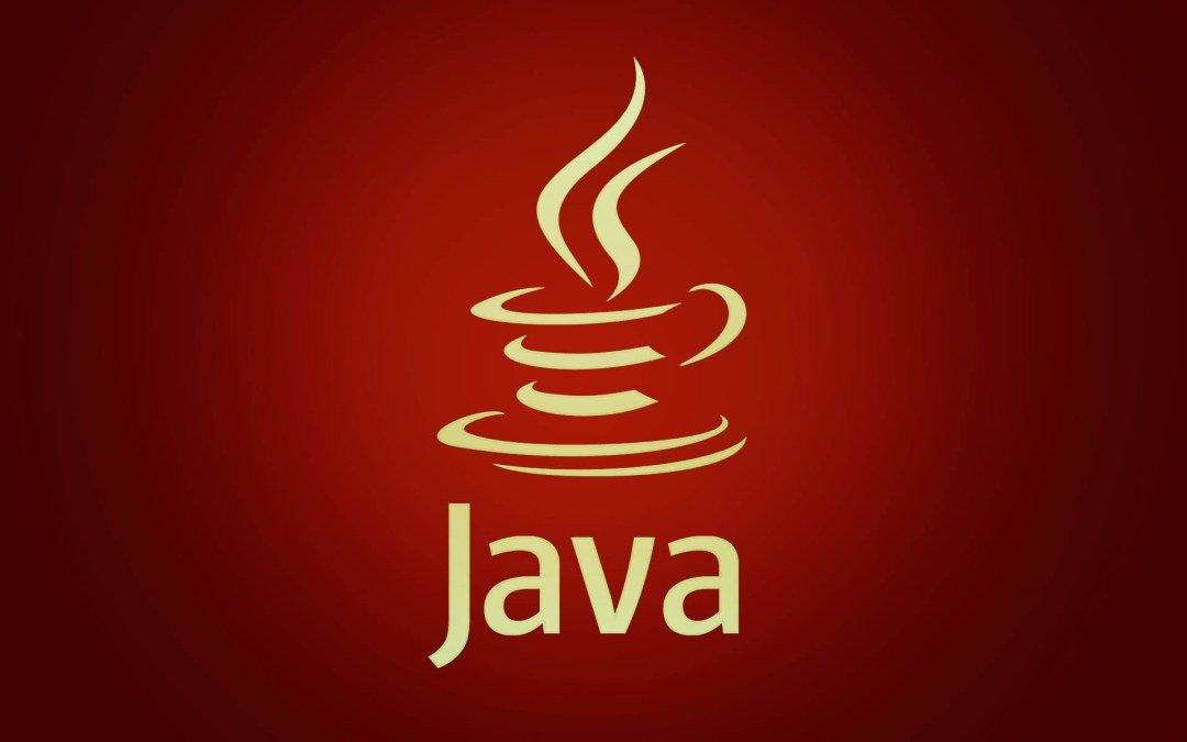 Java Tools and Technologies