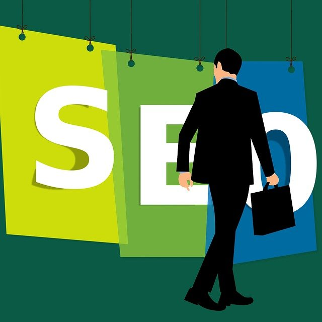 What SEO Has to Do in Your Business Success