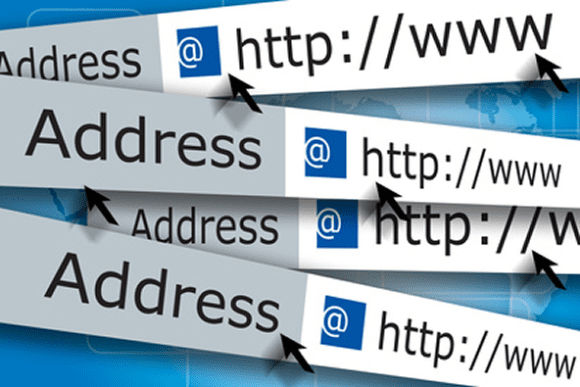 Tips on How to Sell a Domain Name'
