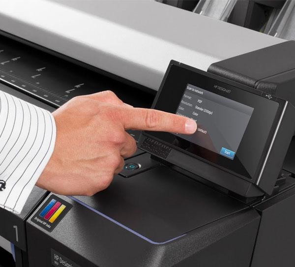 Impressive tips to Maintain and Repair your HP Printers