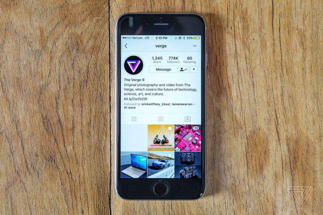 Choose Your Influencers Smartly - Instagram