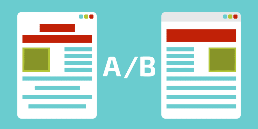 7 Undeniable Proof That You Need A/B Testing