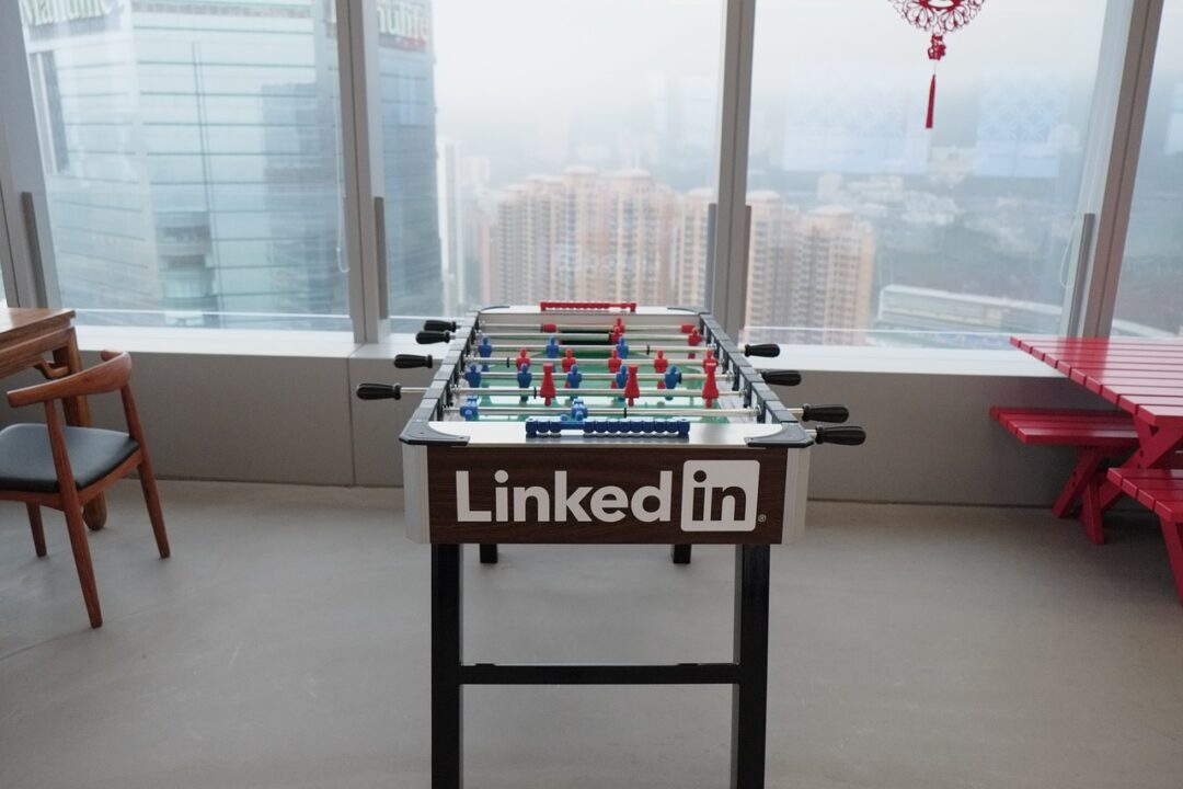 How to Effectively Use LinkedIn for B2B Marketing