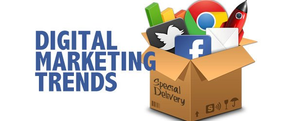 Ultimate Guide to Grow in Digital Marketing