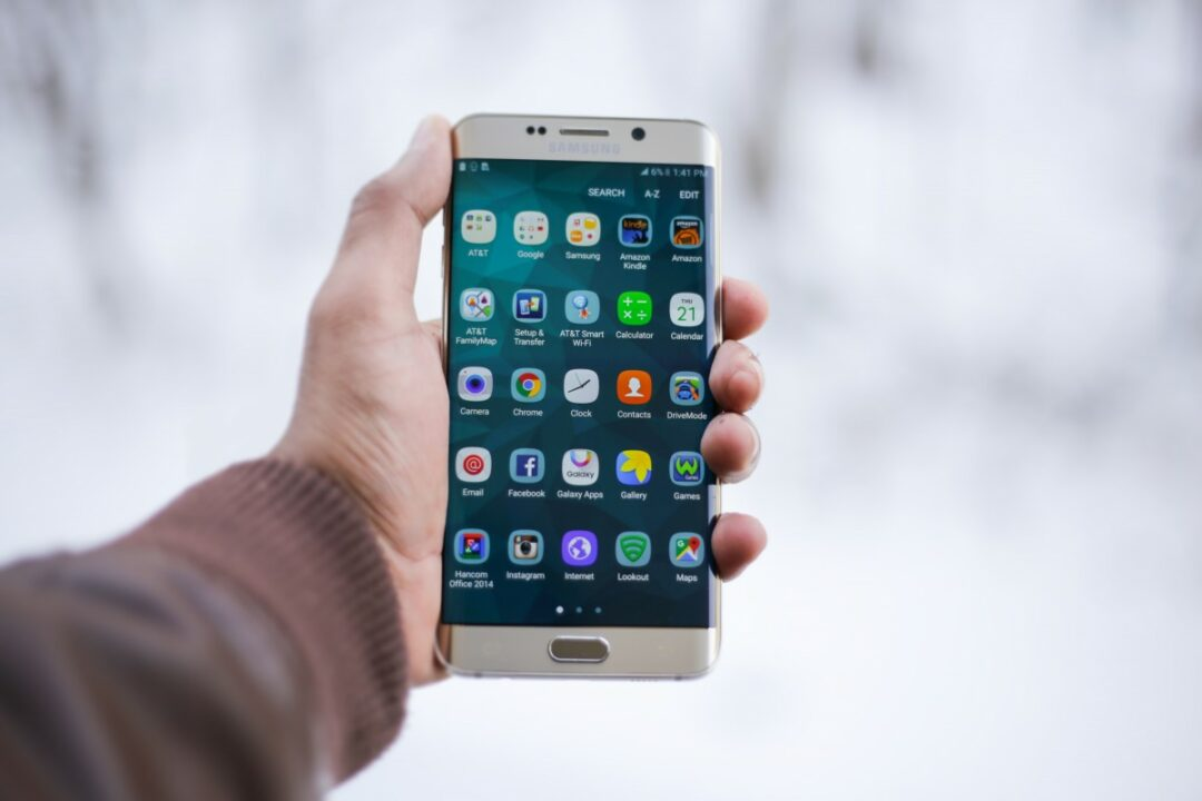 Strategies For Promoting Mobile Applications
