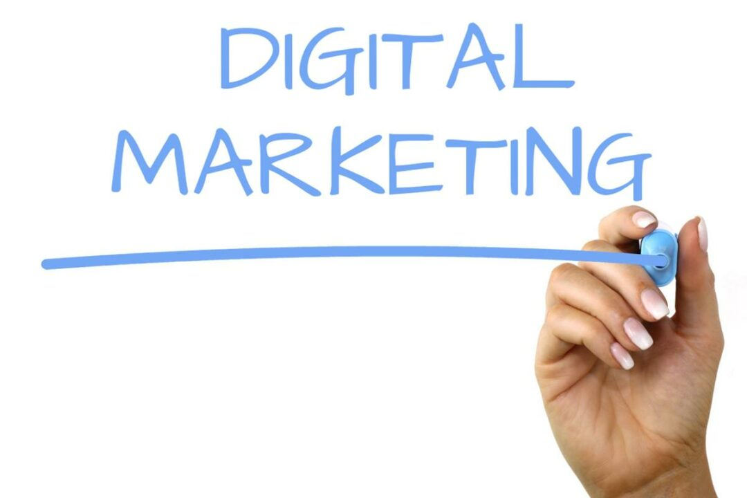 Essential Digital Marketing Tips for Startups