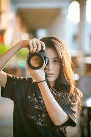 How to take a perfect photo?