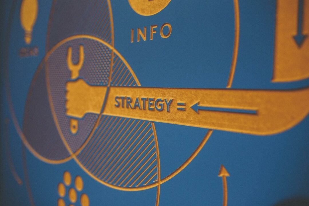 Choosing the Best Digital Marketing Strategy for your Business Type