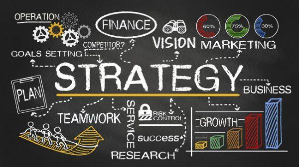 Marketing Strategy and Technology from a Customer Experience Chief