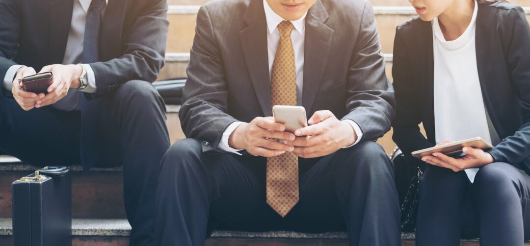 5 Ways to Improve Your Mass Texting Strategy for Businesses