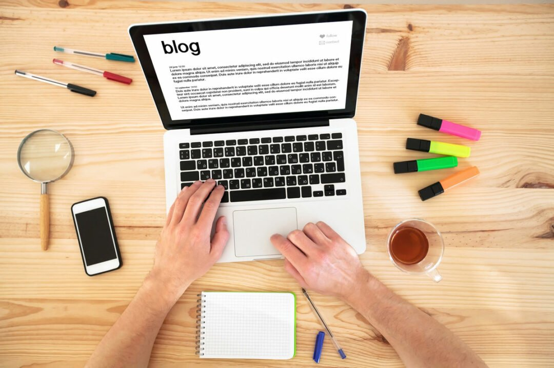 10 Content Writing Tools for Work from home Workers