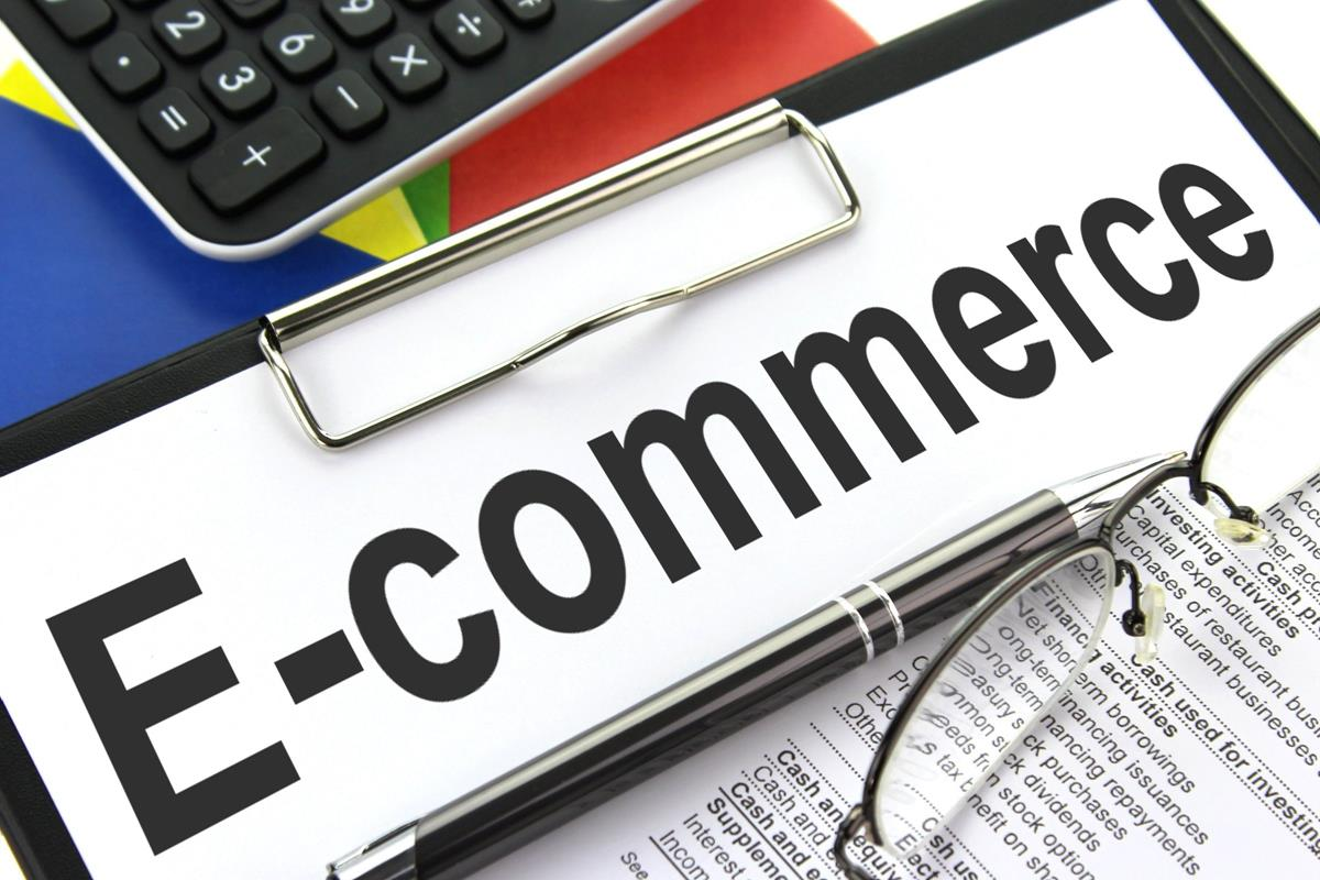 Strategies To Take Your E-commerce Site On Top This Holiday Season