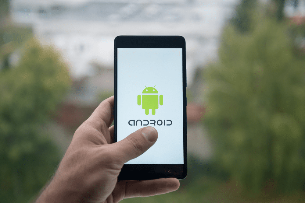 10 tips and tricks to make android faster and improve performance
