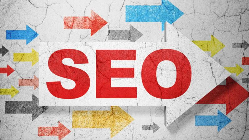 Latest SEO tips this 2019