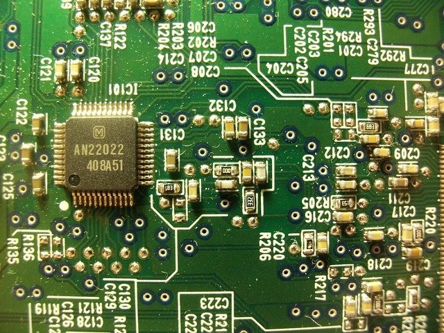 Upcoming Technologies In The Field Of Electronics