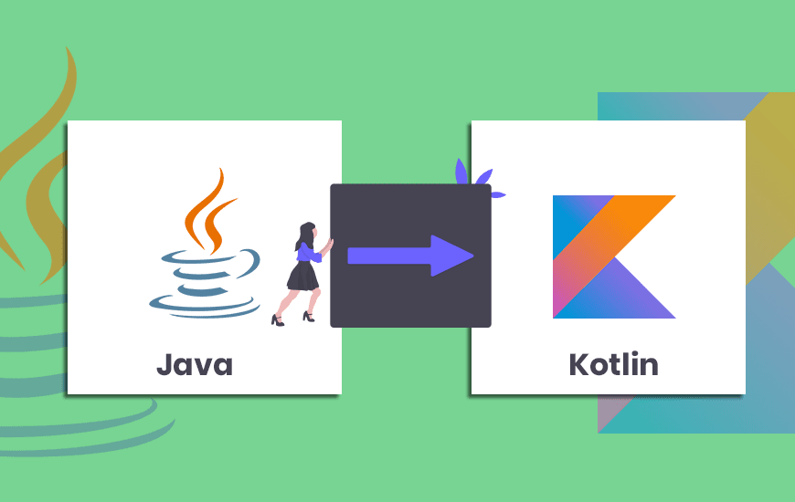 Kotlin features vs Java