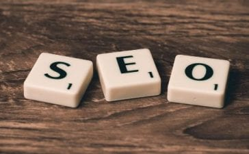 Seo company you hired is not worthy