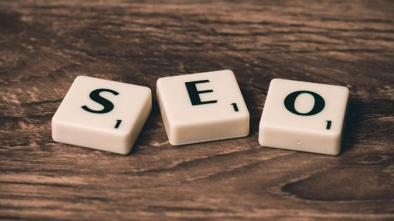 13 signs that show the SEO Company you hired is worthless