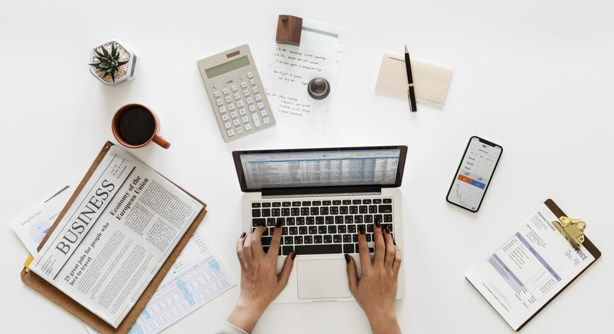 Why Every Business Owner Should Learn Accounting Online