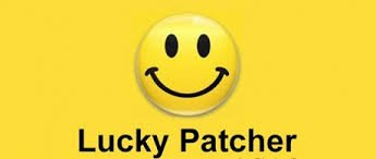 How To Uninstall System Apps Using Lucky Patcher for Android