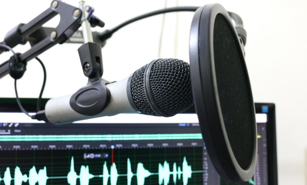 5 Proven Tips for a Successful Podcast