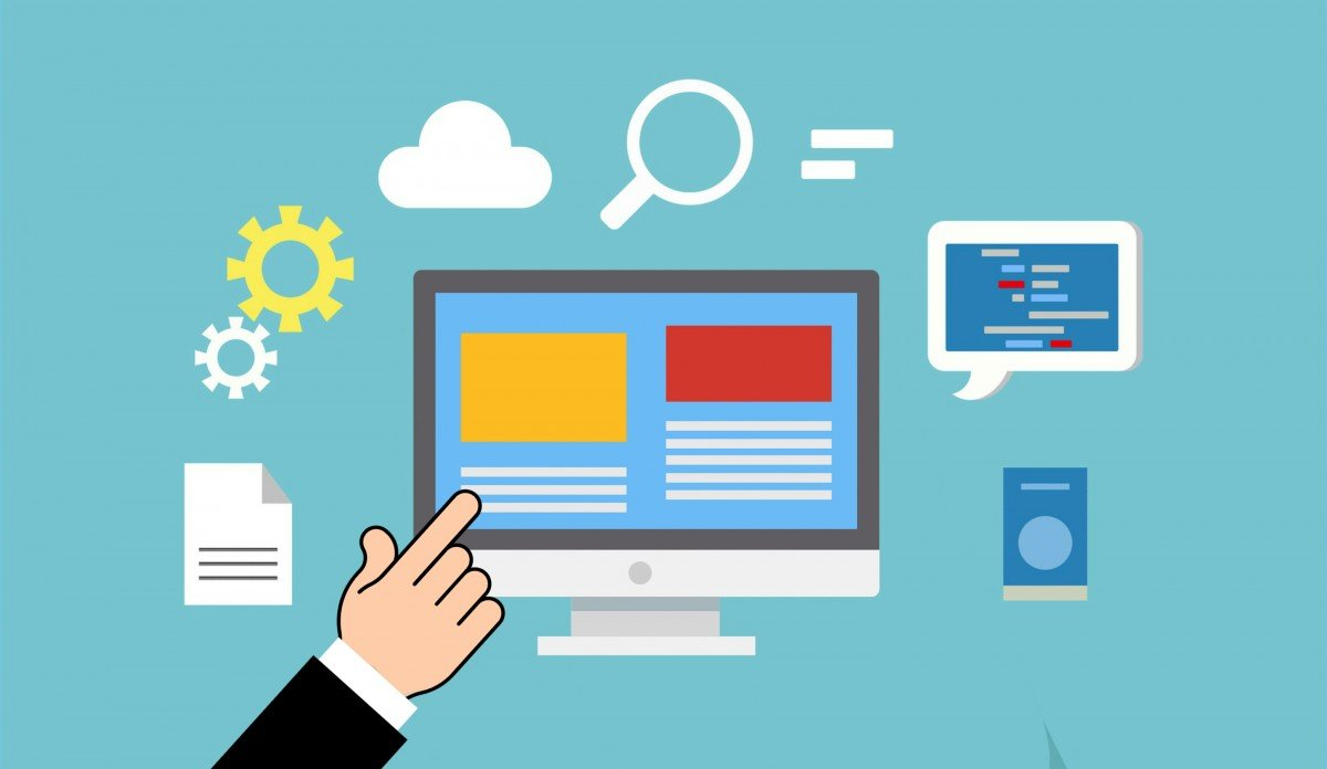 Prioritize While Selecting An E-commerce Hosting Plan