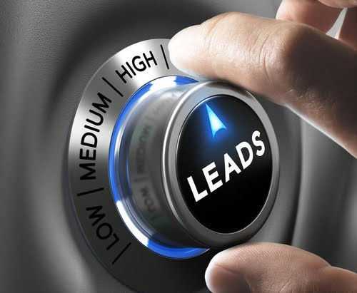 Tips On Lead Generation For Your Plumbing, HVAC, Roofing Contractor Business