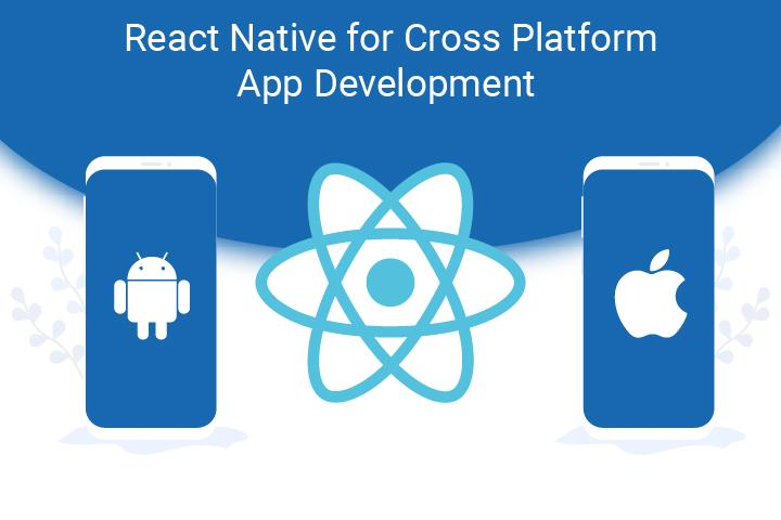 Why Should Businesses Invest in React Native App Development?