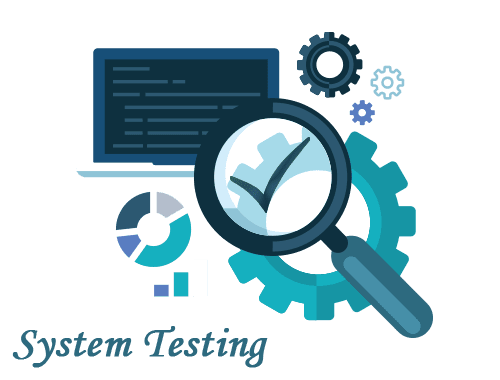 System Testing - Testing Levels in Software Testing