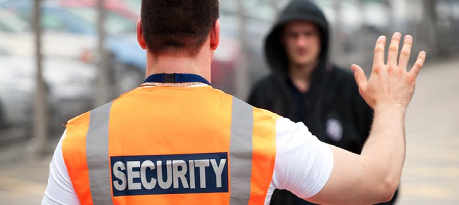 Tips if you're new to crowd control jobs Melbourne