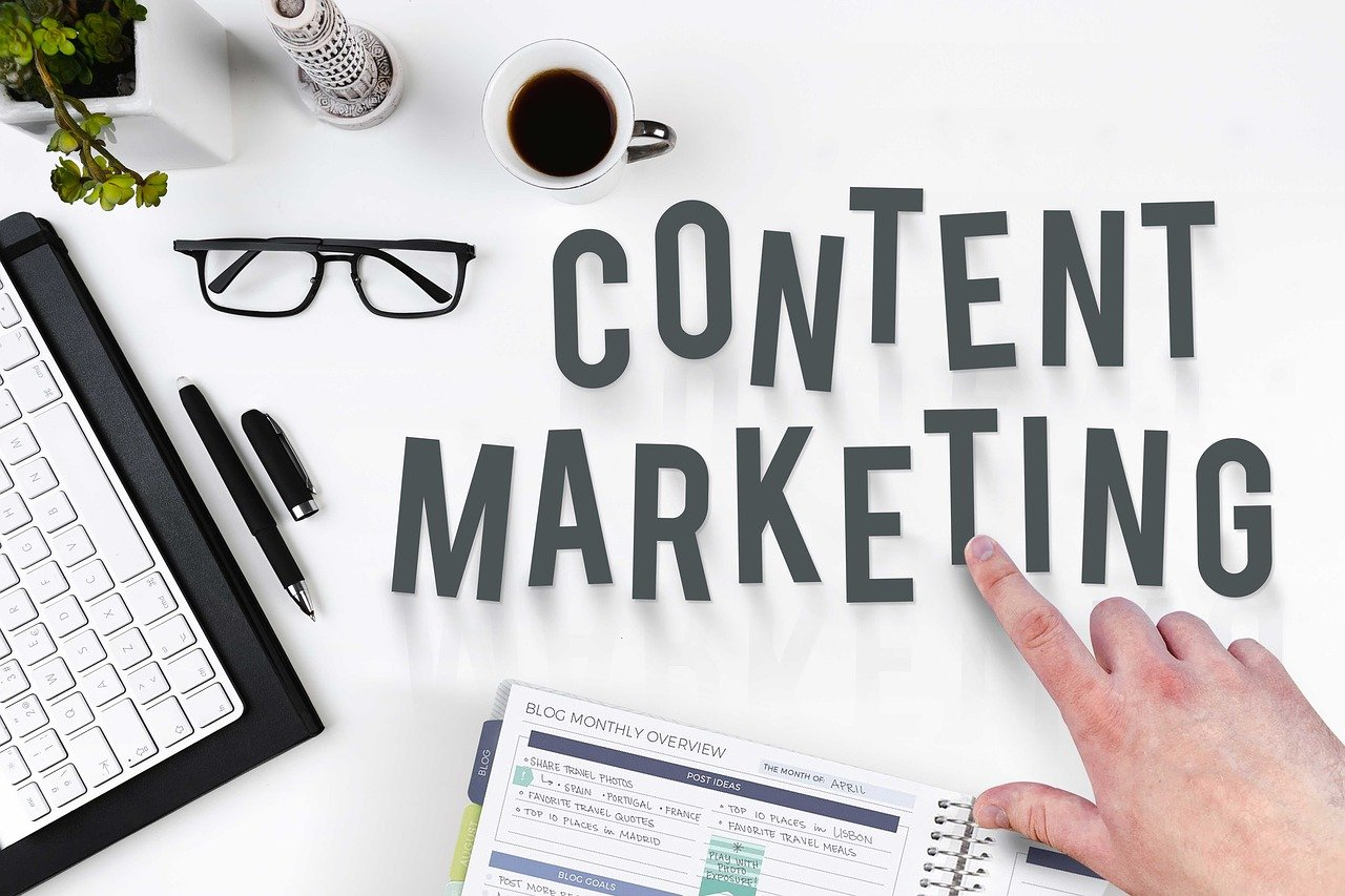 How can Ephemeral Content Boost your Brand Awareness