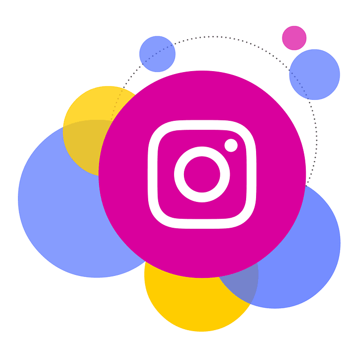 Use Instagram Account for Growing the Email List