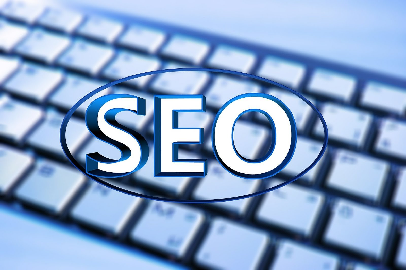 advanced Ways to Improve SEO of Your Site