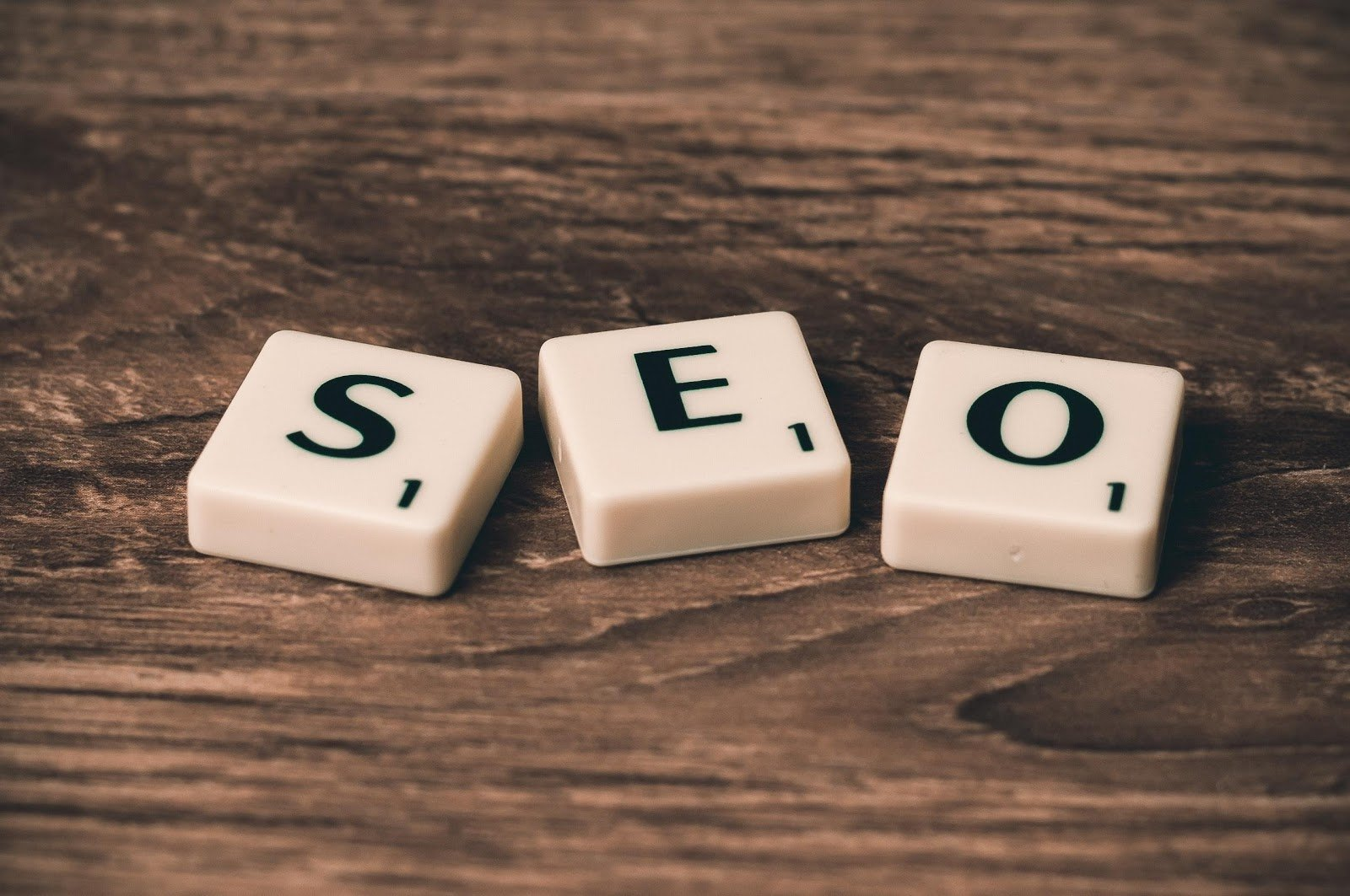 Must-know Things About WordPress SEO