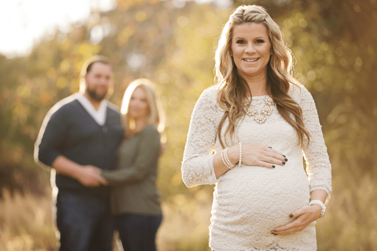 Ready to Become a Surrogate: Here's What You Need To Know