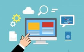 Important Questions to ask before Purchasing a Comprehensive Enterprise SEO Platform