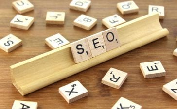9 SEO tips for you to become an SEO Master